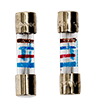 fuses-small